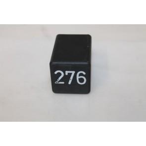 0557423 - 443919533A - Regelapparaat stoelverwarming div. Audi modellen Bj 80-00