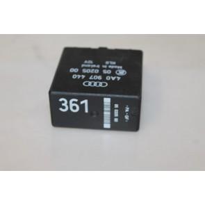 Regelapparaat spiegel elektr. inklapbaar div. Audi modellen Bj 94-05