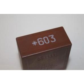 0557469 - 4B0955531E - Regelapparaat wis-was-intervalautomaat div. Audi modellen Bj 92-06
