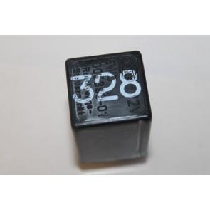 0557476 - 4A0955535 - Relais koplampsproeiers Audi 100, A4, A6, S6, A8, S8 Bj 91-99