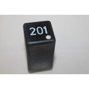 0557482 - 443951253T - Contactrelais voor 4-traps automaat div. Audi modellen