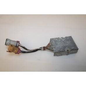 0557691 - 853906268 - Regelapparaat ontsteking 2.3 V5 benz. Audi 80, 90, Coupe Bj 87-91