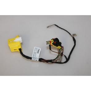 0557712 - 8U0971589B - Kabelset airbag Audi A1, A3, S3, Q3 Bj 12-18