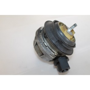 Hydrosteun rechts elektrisch Audi A6, S6, RS6 Bj 98-05