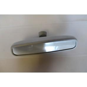 Binnenspiegel, dimbaar lichtgrijs div. Audi modellen Bj 90-heden