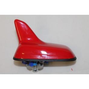 Dakcombi-antenne rood USA div. Audi modellen Bj 10-heden