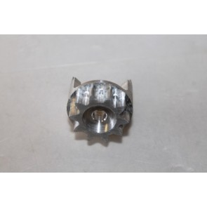 Ruitbediening reparatie vertanding Audi Coupe Bj 89-96