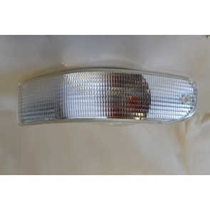 Knipperlicht linksvoor wit Audi RS2 Avant Bj 94-96