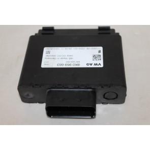 0558651 - 8K0959663 - Spanningsstabilisator 400W div. Audi modellen Bj 08-18