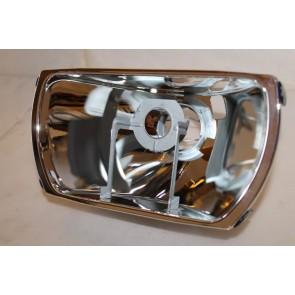 Reflector dimlicht koplamp Audi 80, Coupe, quattro Bj 80-91