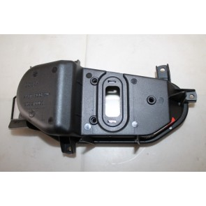 Beschermkap koplamp links Audi A8, S8 Bj 94-99