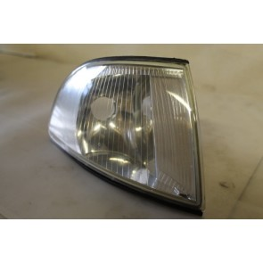 Knipperlicht rechts Audi S4 Bj 98-99
