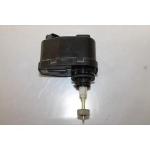 Kantelmotor lichtb. hoogteverstelling Audi 80, 90, Coupe Bj 87-95