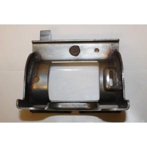 Houder drukleiding 1.8T benz. Audi A3, S3, TT Bj 97-06