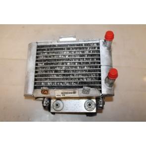 Extra radiateur 3.3 V8 TDI Audi A8 Bj 99-03