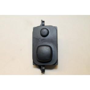 Schakelaar stuurkolomverstelling blues Audi A6, S6, RS6, A8, S8 Bj 94-05