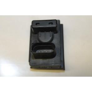Sensor luchtkwaliteit Audi A6, S6, A8, S8 Bj 98-05