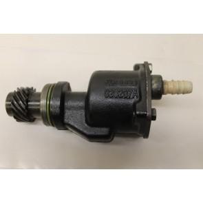 Vacuumpomp 1.9 TDI Audi A4 Bj 99-01