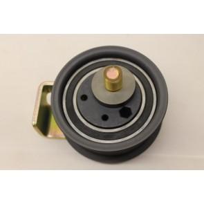 Spanrol 1.8/1.8T benzine Audi Cabriolet, A4, A6 Bj 92-01