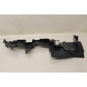 Luchtgeleiding links Audi RS4 Bj 06-09