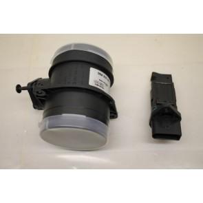 Luchtmassameter 1.8T benz. Audi S3, TT Bj 97-03