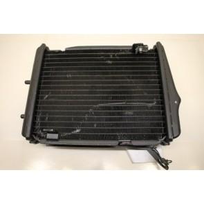 Extra radiateur rechts Audi S4 Bj 01-05