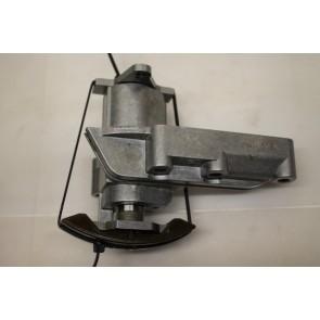 Kettingspanner 1.8 benz. Audi A4, A6 Bj 95-01