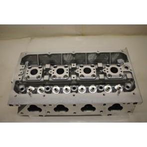 Cilinderkop 1.4 16v benzine Audi A2 Bj 00-05