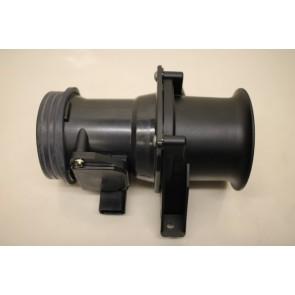 Luchtmassameter 2.4-2.8 V6 benz. Audi A4, A6, A8 Bj 98-06