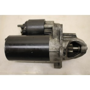 Startmotor 1.4 KW Audi Cabriolet, A4, S4, RS4, A6, S6, A8, S8 Bj 92-08