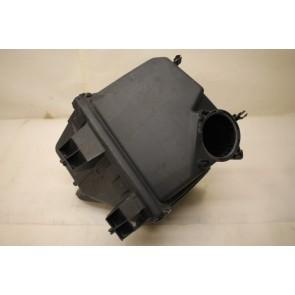 Luchtfilter 2.5 V6 TDI Audi A4, A6 Bj 98-05