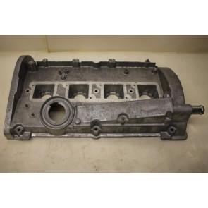 Klepdeksel 1.8T benz. Audi A3, TT Bj 97-03