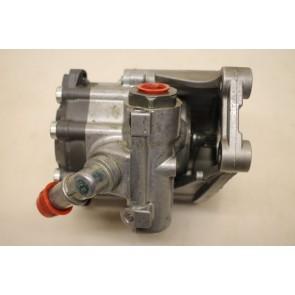 Stuurbekrachtigingspomp 4.2 V8 benz. Audi S4, A6 Allroad Bj 00-09