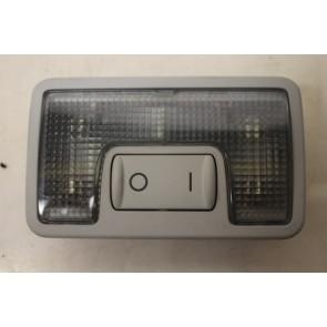 Licht bagageruimte zilver Audi A4, S4, RS4, A6, S6, RS6 Avant Bj 98-05