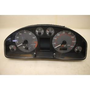 Instrumentenpaneel benzinemotor ENGELS Audi S4 Bj 98-01