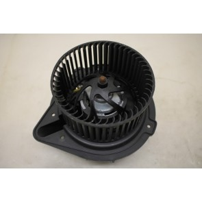 Aanjager ENGELS Audi A4, S4, RS4 Bj 95-02
