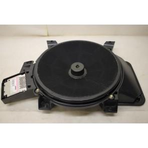Bose luidspreker hoedenplank Audi A8, S8 Bj 03-07