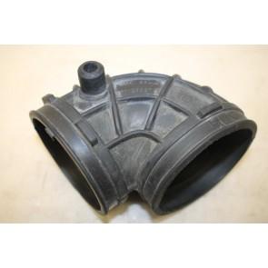 Aanzuigluchtgeleiding 3.7/4.2 V8 benz. Audi A6, S6, A8, S8 Bj 98-05