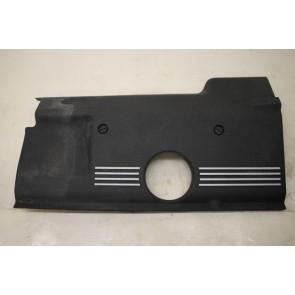 Afdekking inlaatspruitstuk 4.2 V8 Benz. Audi A6, S6 Bj 98-05