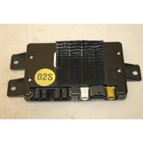 Switchbox antenneversterker div. Audi delen Bj 98-05