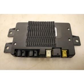 Switchbox antenneversterker div. Audi modellen Bj 98-05