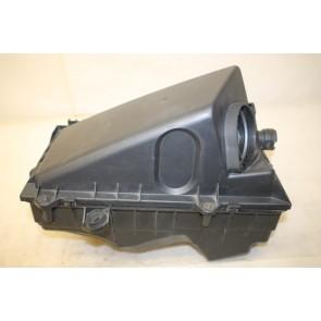 Luchtfilter1.8T benz. Audi A3, S3, TT Bj 97-06
