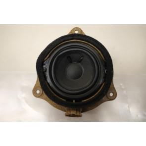 Bose middentonenluidspreker Audi A6, S6 Bj 05-11