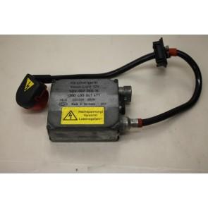 Ontstekingsapparaat/starter xenonlamp Audi A6, S6, RS6 Bj 98-05