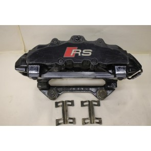 Remklauw LV Audi RS6 Bj 03-05