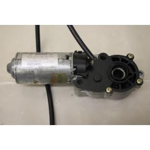 Motor voor stoelverstelling Audi A8, S8 Bj 94-03