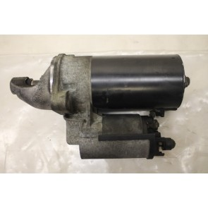 Startmotor 1.4 KW Audi 80, 100, Cabriolet, Coupe, A4, A6, A8 Bj 89-01