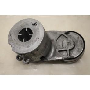 Spanningsdemper 2.4-2.8 V6 benz. div. Audi modellen Bj 89-06