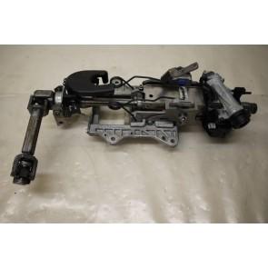 Stuuras ENGELS Audi A3, S3, RS3 Bj 04-13