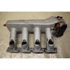 Inlaatspruitstuk 1.8 T benz. Audi A3, TT Bj 97-02